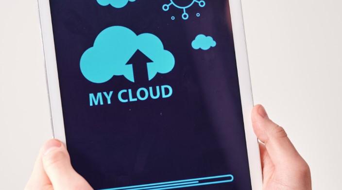 apa itu cloud computing