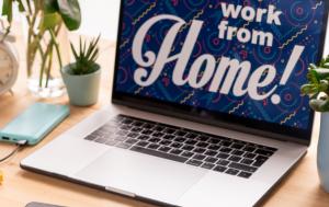 12 Cara Memulai Bisnis Online Untuk Pemula