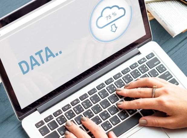 Apa itu Cloud Computing dan 5 Manfaatnya