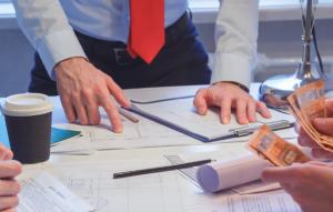 7 Ide Peluang Bisnis Trends 2020 Yang Menjanjikan