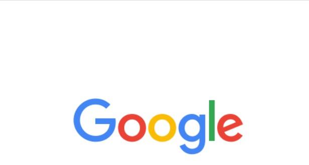 2 Cara Membuat Website Di Google Gratis